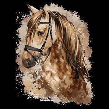 backgound-horse copie